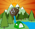 Coffee Creek Campground & RV Park
