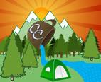 Coffee Creek Campground & RV Park