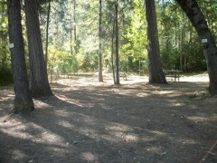 Campground 3