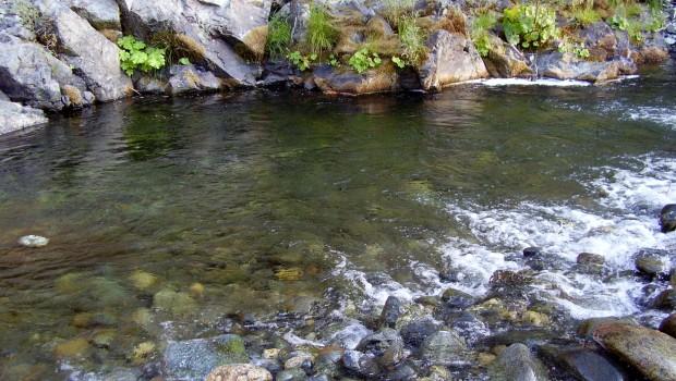 Scenery 1